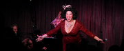 """BWW Review: Leanne Borghesi Answers The Question, """"Where The Hell Has She Been?&rdqu"""