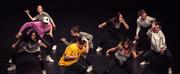 Dance YYCCelebrates Local Talent