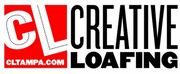 Creative Loafing Partners With Tampa Bay Businesses On New Certificate Program