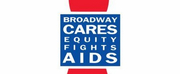 BC/EFA Presents First Ever BROADWAY BARES: ZOOM IN Online Event Photo