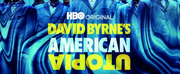 VIDEO: Watch the New Official Trailer for DAVID BYRNES AMERICAN UTOPIA on HBO Photo