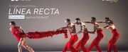 Ballet Hispánico\
