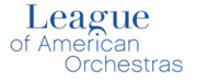 League of American Orchestras Announces New Board Members Photo