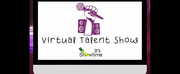 Its Showtime Theatre to Premiere Virtual Talent Show Photo