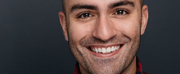 BWW Interview: Nick Duckart of COME FROM AWAY at Dallas Summer Musicals
