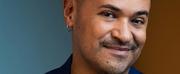 Roberto Araujo In DO YOU DREAM IN SPANISH? Returns To The Green Room 42 On November 15