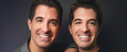BWW Interview: The Nunziata Brothers, Will And Anthony Catch up With Broadway World Photo