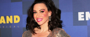 Lesli Margherita Helps Give MARRIAGE STORY the Musical Treatment with Insert Movie Here: T Photo