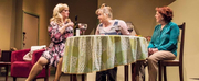 BWW Review: WELL ALWAYS HAVE PARIS at ARTS Theatre
