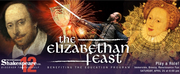 Tennessee Shakespeare Company to Host Elizabethan Feast
