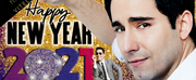 BWW Interview: John Lloyd Young Creating Art & Singing In the NEW YEAR Photo