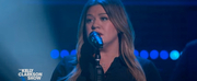 VIDEO: Kelly Clarkson Covers Blue Photo