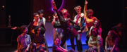 Photo Flash: About Face Youth Theatre Ensemble Celebrates 20 Years with 20/20