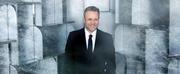 Van Wezel Announces Rescheduled Date For Michael Londras CELTIC YULETIDE