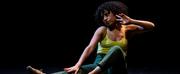 FringeArts Announces Full Details for 2021 Philadelphia Fringe Festival