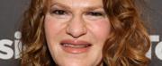 Sandra Bernhard Kicks Off Carpenter Performing Arts Center\