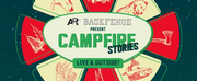 BWW Review: CAMPFIRE STORIES at Back Fence PDX And Artists Rep