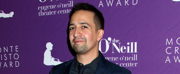 Lin-Manuel Miranda Will Be Profiled on New Apple TV+ Documentary Series DEAR...
