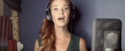 Catch Up: Sierra Boggess, FREESTYLE LOVE SUPREME Stars, and More! Photo
