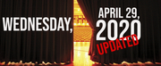 Virtual Theatre Today: Wednesday, April 29- with Debbie Allen, Derek Klena and More!
