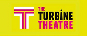 Turbine Theatre Announces Upcoming Shows - HAIR, HORRIBLE HISTORIES, The Barricade Boys, a Photo