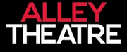 Alley Theatre Associate Producer Brandon Weinbrenner Discusses His Love For the Arts in Ho Photo