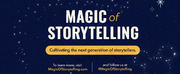 Disney Kicks Off the 2021 Magic of Storytelling Campaign Photo
