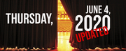 Virtual Theatre Today: Thursday, June 4- with Tom Hiddleston, Michael Feinstein, and More!