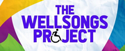 Baldwin, Slater and More Featured on THE WELLSONG PROJECT Photo
