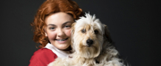 Photo Flash: Omaha Playhouse Presents ANNIE