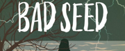 Waukesha Civic Theatre Presents BAD SEED