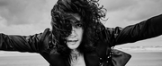 Dream-Pop Artist Ilja Alexander  Unveils Video For \