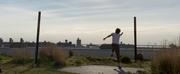 VIDEO: Juilliard Students Perform Original Dance Evolution