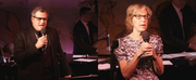 VIDEO: Check Out a Sneak Peek from the Second Episode of ISAAC@CAFECARLYLE with Special Gu Photo