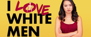 Caveat NYC Presents I LOVE WHITE MEN By Sim Yan Ying \