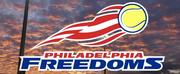 VIDEO: Philadelphia Orchestra Performs Philadelphia Freedom Photo