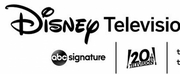 Disney Television Studios to Rebrand Its Three Studios Photo