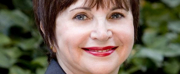TV's Cindy Williams To Join MENOPAUSE THE MUSICAL At Ogunquit Playhouse