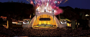 Win Tickets to Tchaikovsky Spectacular with Fireworks with the LA Phil at the Hollywood Bo