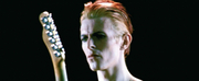 David Bowie World Fan Convention Comes to Liverpool In 2022