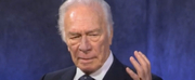 Flashback: Christopher Plummer Talks THE SOUND OF MUSIC, and More Photo