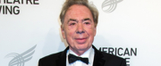 Andrew Lloyd Webber Responds to News of PHANTOM Closing its London and UK Tour Productions Photo