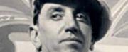 Recordarán Al Pintor Roberto Montenegro Con Charla Desde El Museo Del Palacio De Be