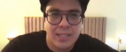 VIDEO: George Salazar, Kathryn Gallagher, Eden Espinosa, Telly Leung, and Peter Michael Marino Talk Creating in Quarantine