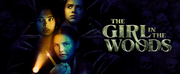 VIDEO: Peacock Releases THE GIRL IN THE WOODS Trailer