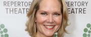 Kurt Weill Foundation Establishes the Rebecca Luker Award Photo