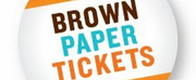 Washington State Attorney General Bob Ferguson Sues Brown Paper Tickets After Company Rece Photo