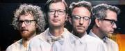 Public Service Broadcasting Share New Single & Video Blue Heaven