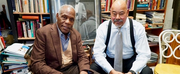 Danny Glover And Ben Guillory Join  Zoom Chat July 4 Photo