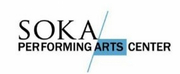 Soka Performing Arts Center Postpones Remainder of 2019-2020 Season